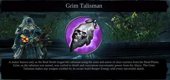 File:Grim Talisman.jpg