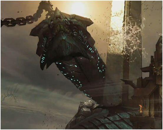 File:Leviathan.JPG