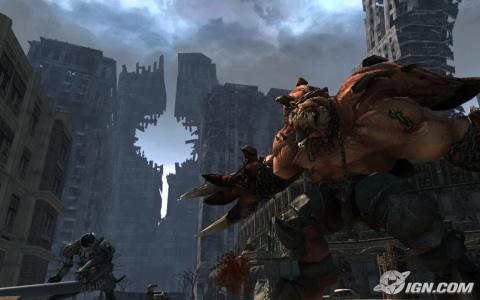 File:Darksiders-wrath-of-war-20080404095357913-000-1-.jpg