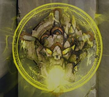Construct Sentinel