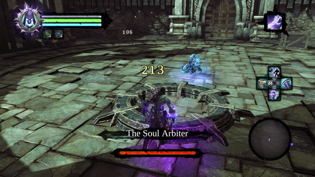 File:The Soul Arbiter.png