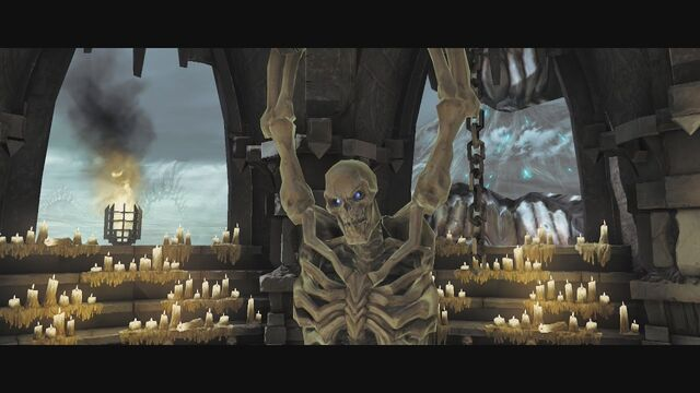 File:The Bone Keeper.jpg