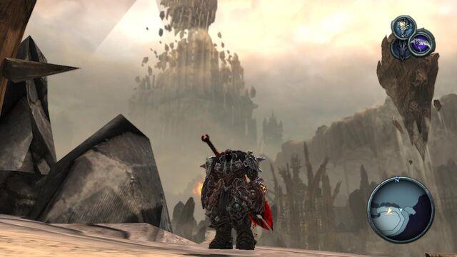 File:DarksidersPC 2011-04-28 11-47-02-11.jpg