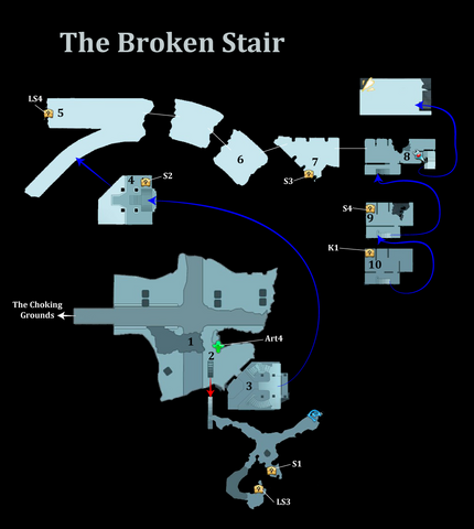 File:The-Broken-Stair.png