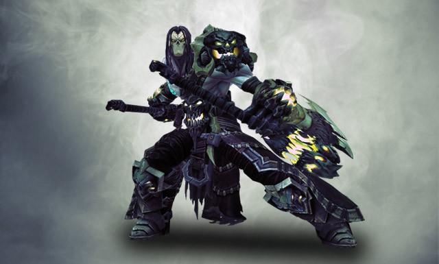 File:DS2 Shadow of Death Scythe.jpg