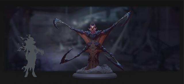 File:Darksiders III New Enemy 2.PNG