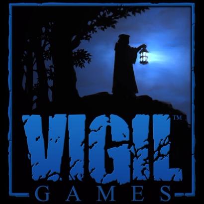 File:Vigil Games logo.png