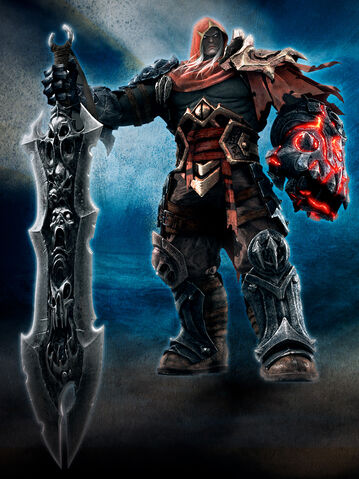 File:War-darksiders-artwork-character.jpg