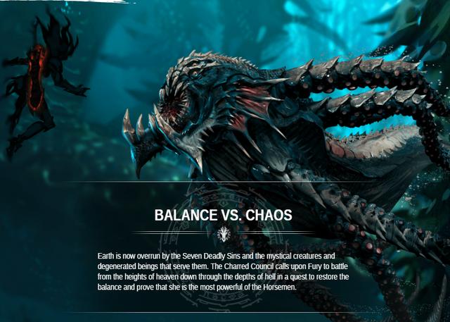 File:Chaoseater wielding Fury VS unknown boss.PNG