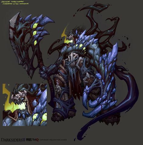File:Darksiders2art-03.jpg