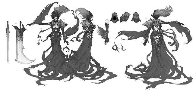 File:Ds wraith3.jpg
