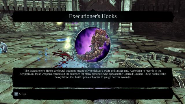File:Executioner's Hooks.png