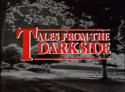 File:Tales from Darkside.jpg
