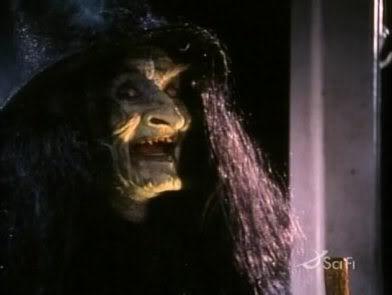 File:Darkside witch.jpg