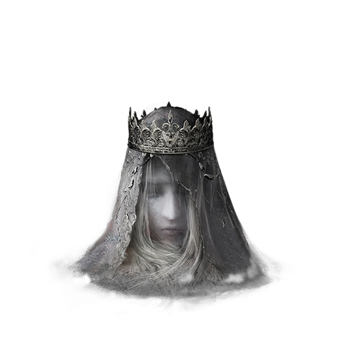 File:Cinders of a Lord (Lothric, Younger Prince).png