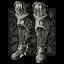 File:Icon DaSII Menu Legs Armor.png