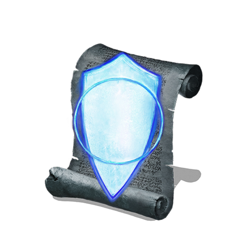 File:Magic Shield (DSIII).png