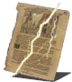 File:Mirc Lightning Spear.png