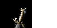 Falchion (Dark Souls II)
