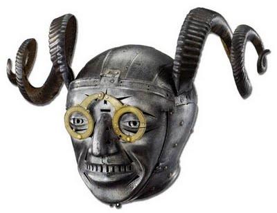 File:Domnhall's Helmet Lookalike.jpg