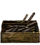 File:Armor Smithbox.png