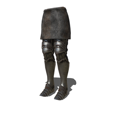 File:Silver Knight Leggings (DSIII).png