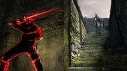 Dark-Souls 2011 07-11-11 004