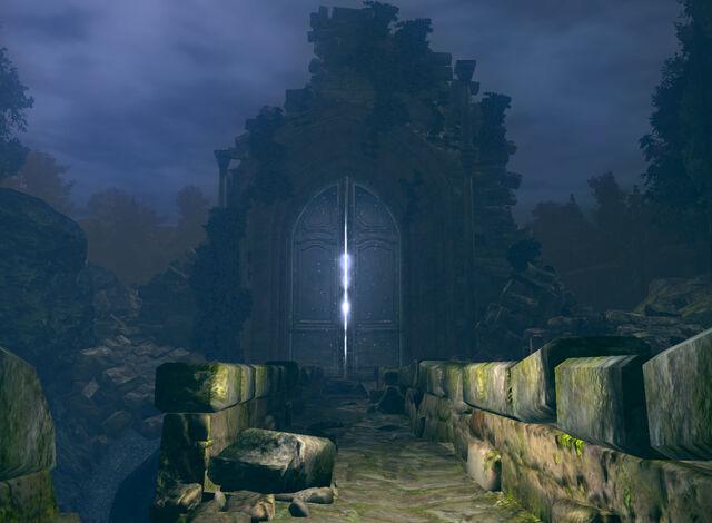 File:Darkroot garden door.jpg