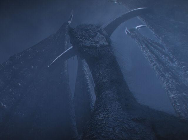 File:Everlasting Dragons.jpg