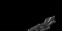 Manikin Claws (Dark Souls III)