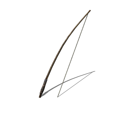 File:Longbow (DSIII).png
