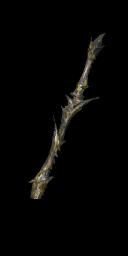 Black Dragon Greatsword