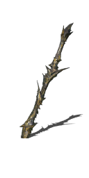 File:Black Dragon Greatsword.png