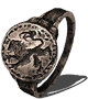 Leo Ring.png