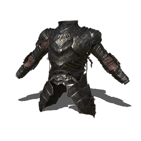 File:Lorian's Armor.png