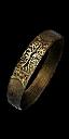 Ring King's Ring.png