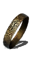 File:Ring King's Ring.png