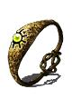 File:Ring of restoration.png