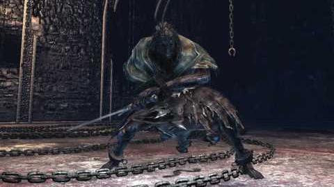 Motoi Sakuraba - The Lost Sinner (Extended) (Dark Souls II Scholar Of The First Sin Extended OST)