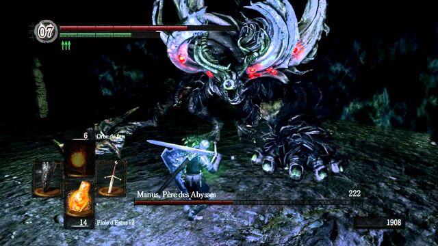File:Fighting manus.jpg