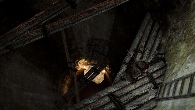 File:Dark-souls-2-deep-pit.jpg
