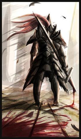 File:Concept art dragonslayerrt.jpg