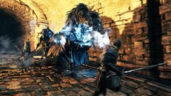 Dark-souls-ii-gameplay-screenshot-09