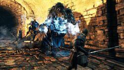 Dark-souls-ii-gameplay-screenshot-09.jpg