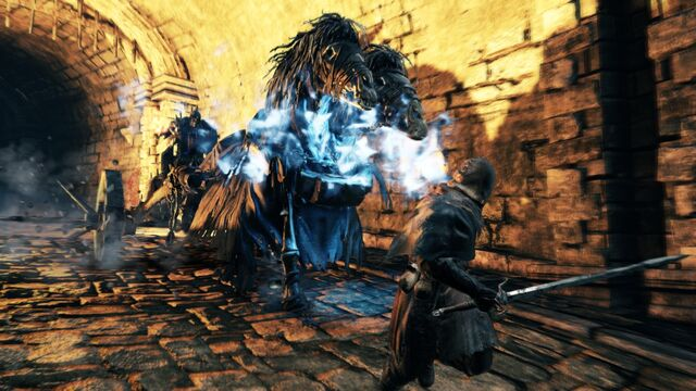 File:Dark-souls-ii-gameplay-screenshot-09.jpg