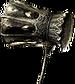 Wpn Smough's Hammer.png