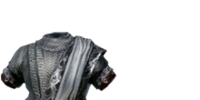 Light Armor Sets (Dark Souls II)