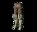 Catarina Leggings (Dark Souls II)
