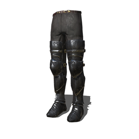 File:Drakeblood Leggings (DSIII).png