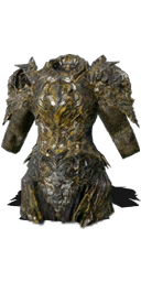 File:Black Dragon Armor.png